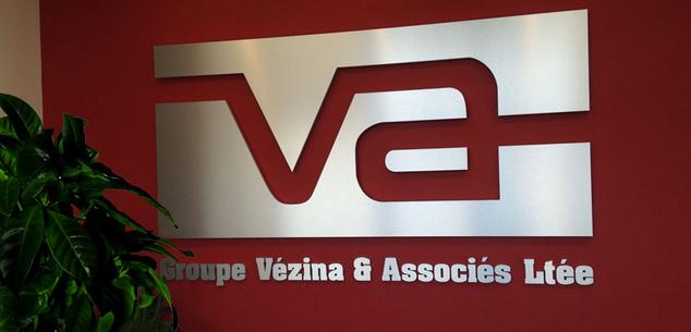 Assurances Groupe Vézina à Laval
