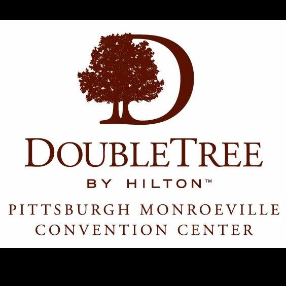 DoubleTree by Hilton Hotel Pittsburgh - Monroeville Convention Center - Monroeville, PA - Hotels & Motels