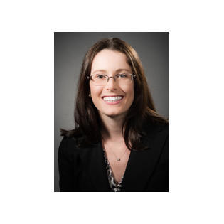 Megan Walsh, MD