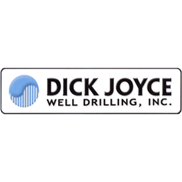 Dick Joyce Well Drilling, Inc. image 0