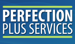 Perfection Plus House Cleaning Orange County