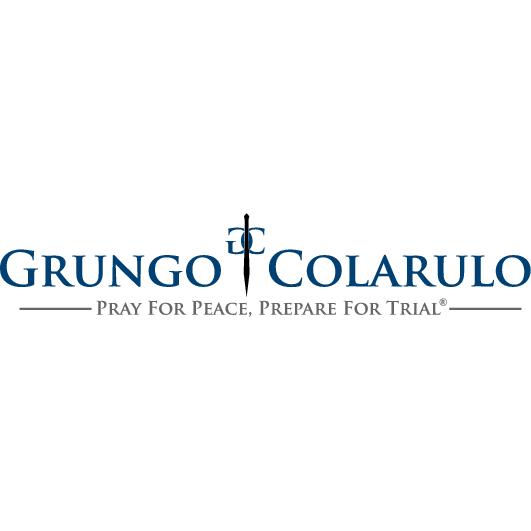 Grungo Colarulo