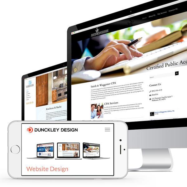 Dunckley Design LLC image 3