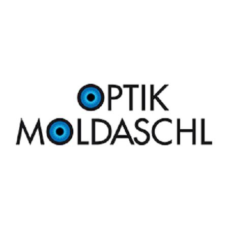Logo von Kurt Moldaschl GesmbH