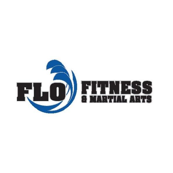 FLO Fitness and Martial Arts image 9
