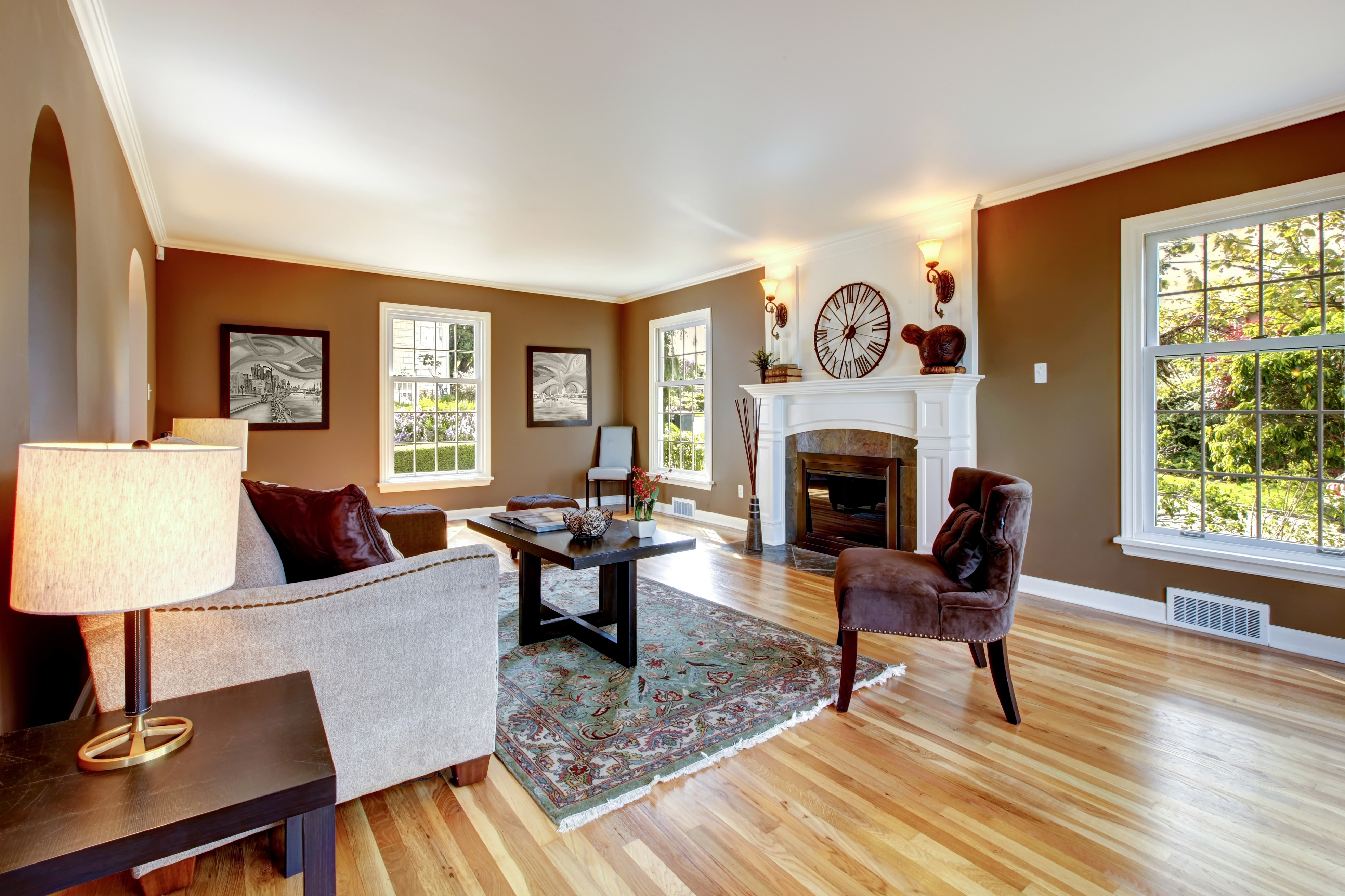Kelly Dimbat with James Marcora Realty, Inc image 3