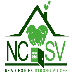 New Choices Strong Voices Inc.