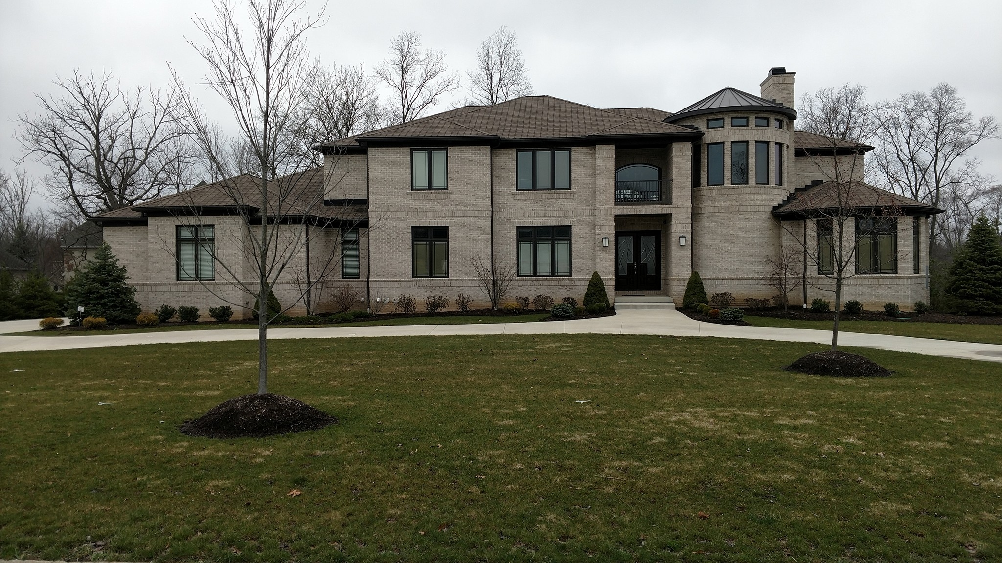 H & M Roofing And Exteriors LLC image 13