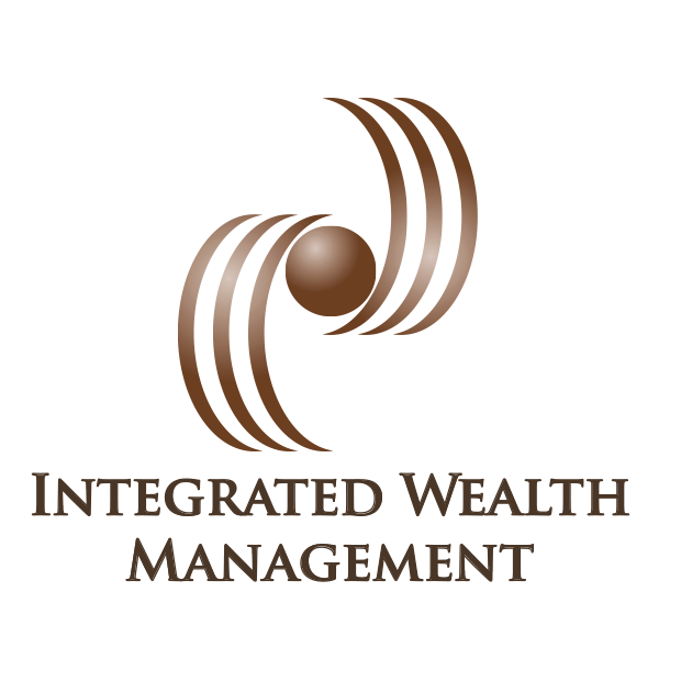 Integrated Wealth Management image 7