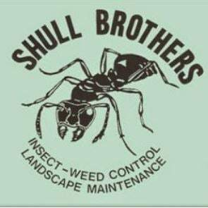 Shull Brothers Pest Control image 4