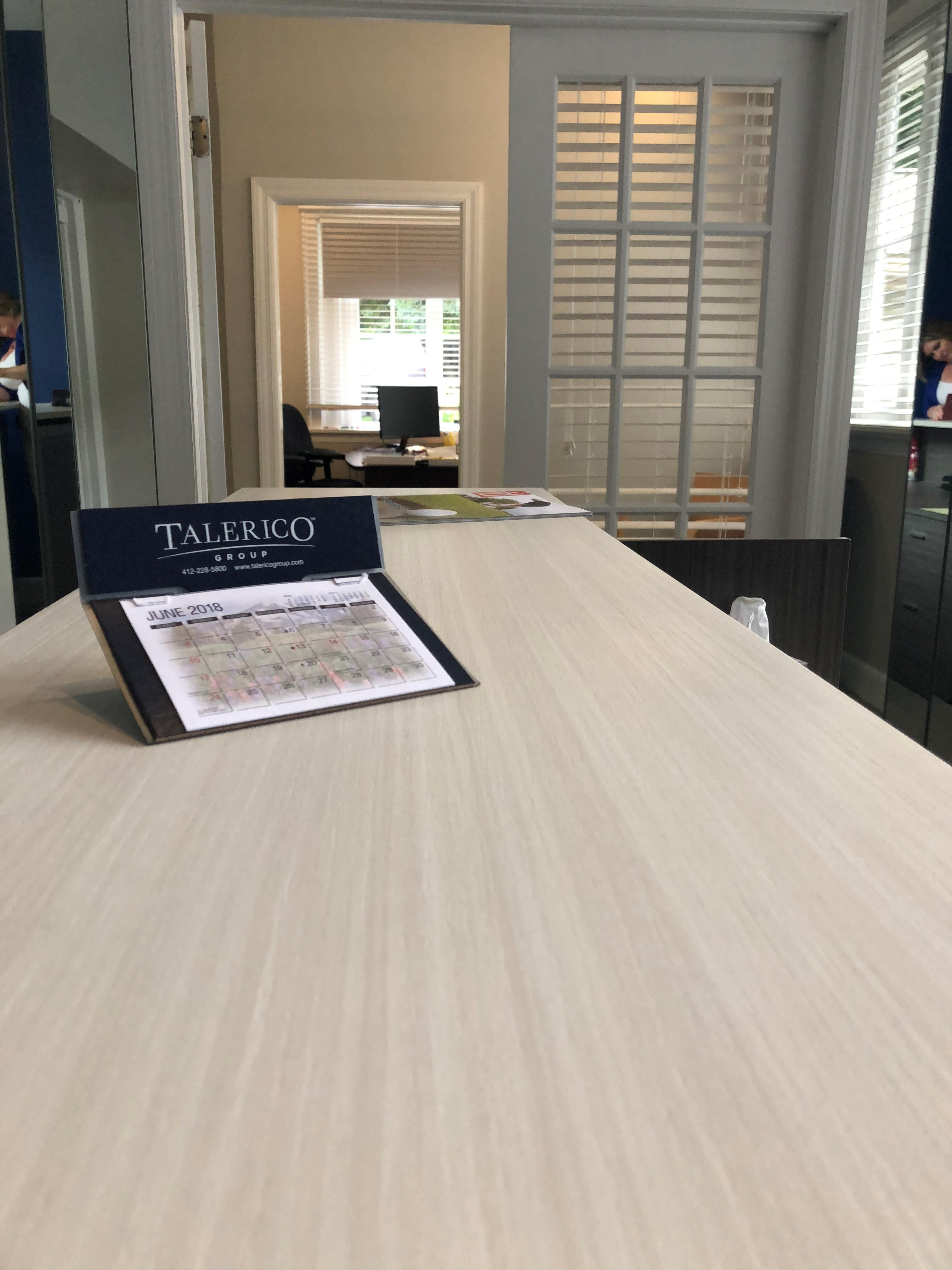 Talerico Group image 2