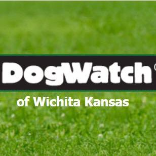 Dog Watch Wichita image 5