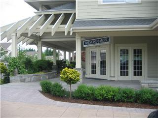 Raymond James in Qualicum Beach