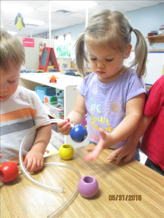 Shoreview KinderCare image 5