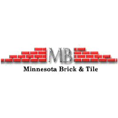 Minnesota Brick & Tile image 0