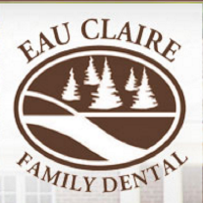 Dentists In Eau Claire, Wi » Topix. Breast Augmentation Colorado Springs. Authentication Reverse Proxy. Payment Gateway Comparison Chart. Radiation Therapist Training Programs. Engineering Technician Schools. Auto Dealer Management Software. Camera Document Scanner Self Storage Savannah. Fire Risk Assessment Checklist
