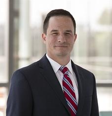 Joel Galligan-Stierle - Ameriprise Financial Services, Inc.
