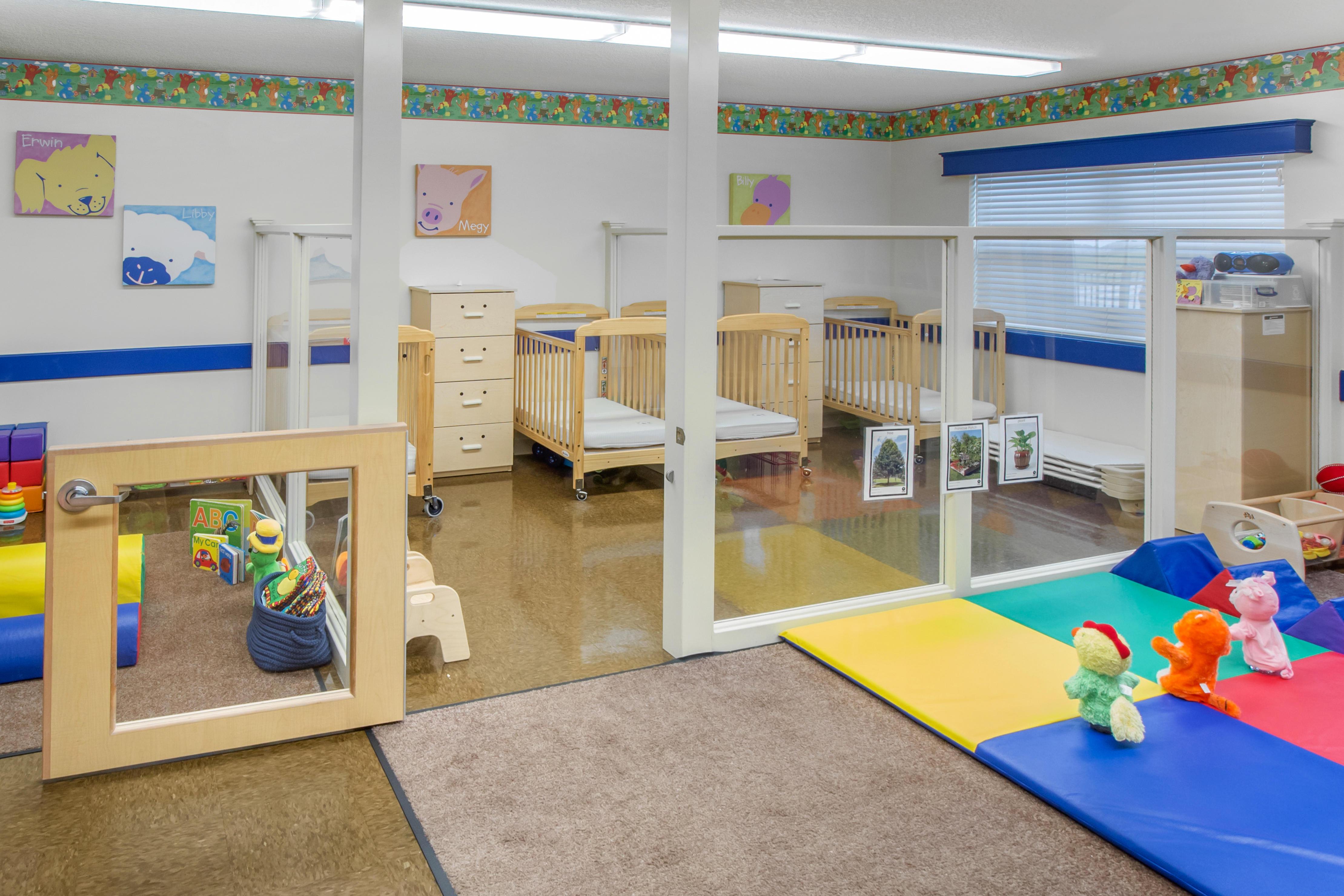 Primrose School of Perrysburg image 9