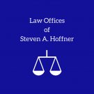 Law Offices of Steven A. Hoffner