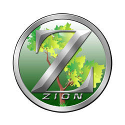 Zion Contracting and Tree Service, Inc.