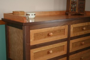 Godshall Woodcraft image 8
