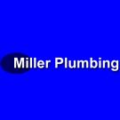 Miller Plumbing Inc.