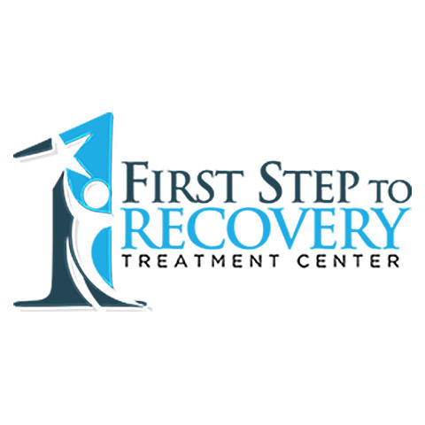 First Step To Recovery image 4