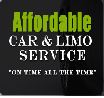 Affordable Car & Limo Service image 0