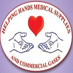 Helping Hands Medical Supplies image 5