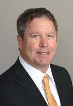 Edward Jones - Financial Advisor: Warren E Prentice image 0