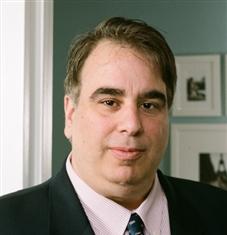 Philip Mattera - Ameriprise Financial Services, Inc.