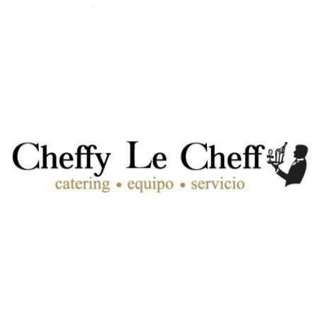 Cheffy Le Cheff