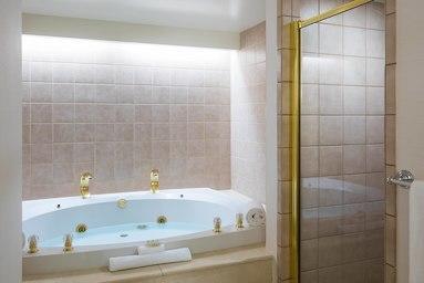 Renaissance Esmeralda Resort & Spa, Indian Wells image 34