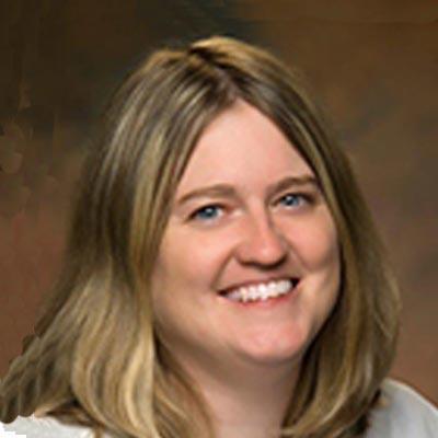 Cheryl Nabors, MD
