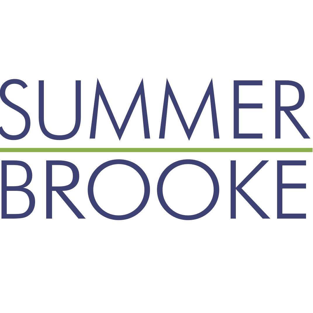 Summerbrooke Apartments image 9