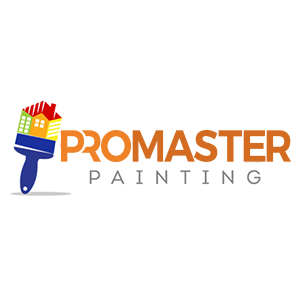 pro master painting and home improvement in warrington pa