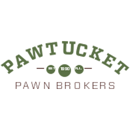 Pawtucket Pawn Brokers image 0