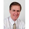 Dr. Michael J Keenan, PHD, Clinical Psychologist