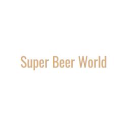 Super Beer World