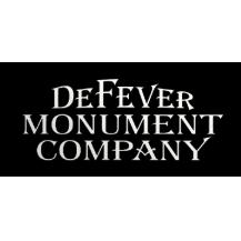 DeFever Monument Company