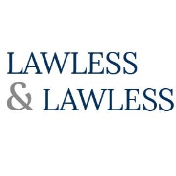 Lawless & Lawless