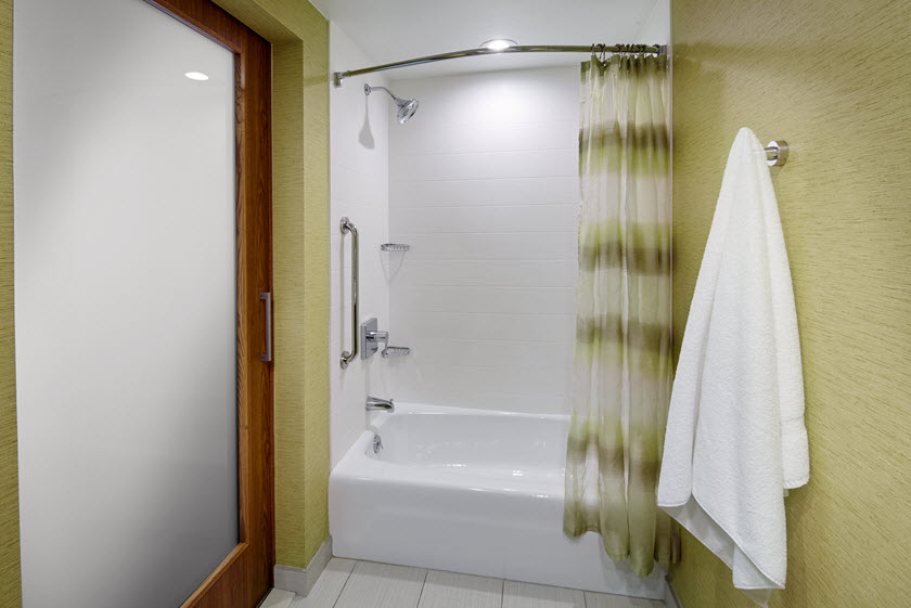SpringHill Suites by Marriott Pittsburgh Latrobe image 9