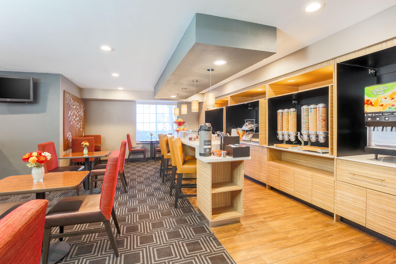 TownePlace Suites by Marriott Denver Tech Center image 9
