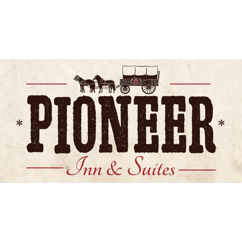 Pioneer Inn & Suites image 15