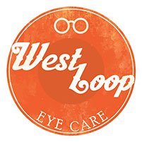 West Loop Eye Care