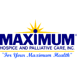 Maximum Hospice & Palliative Care, Inc.