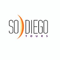So Diego Tours