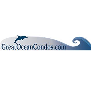Great Ocean Condos