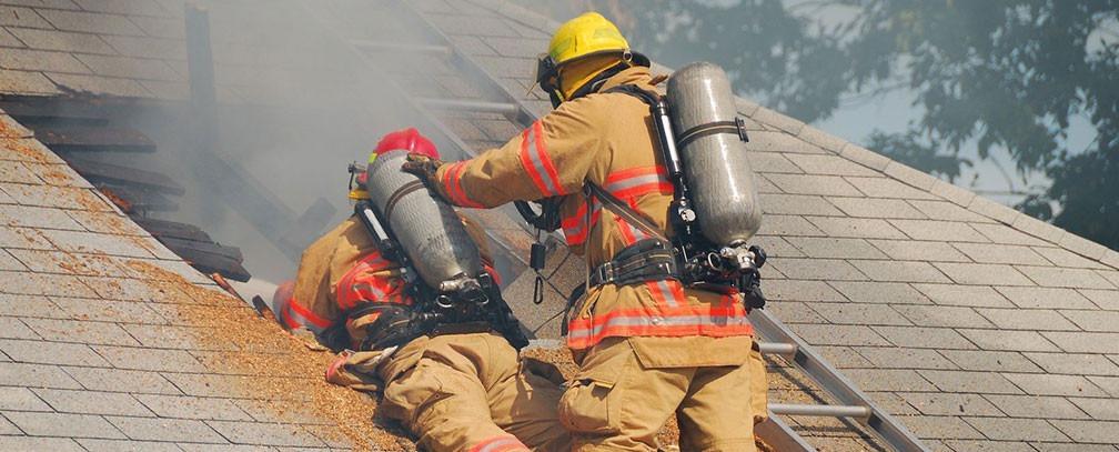 Agosti Fire Investigations image 1