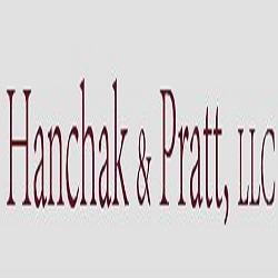 Hanchak Pratt LLC image 2